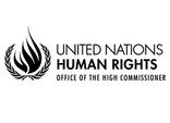 haut-commissariat-des-nations-unies-aux-droits-de-l'homme