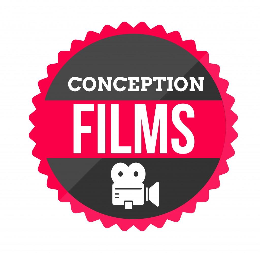 conception-de-film