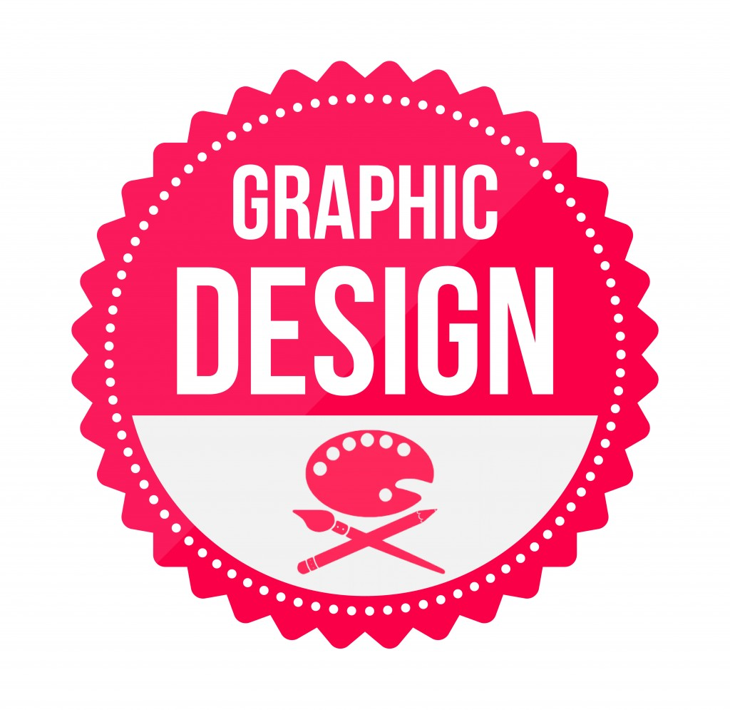 conception-graphique