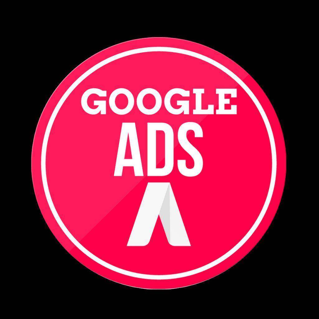 gestion et optimisation des campagnes google ads