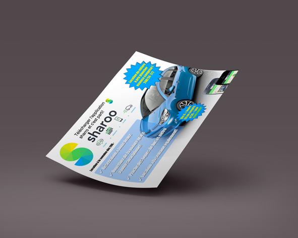 flyers olivier pass ton permis