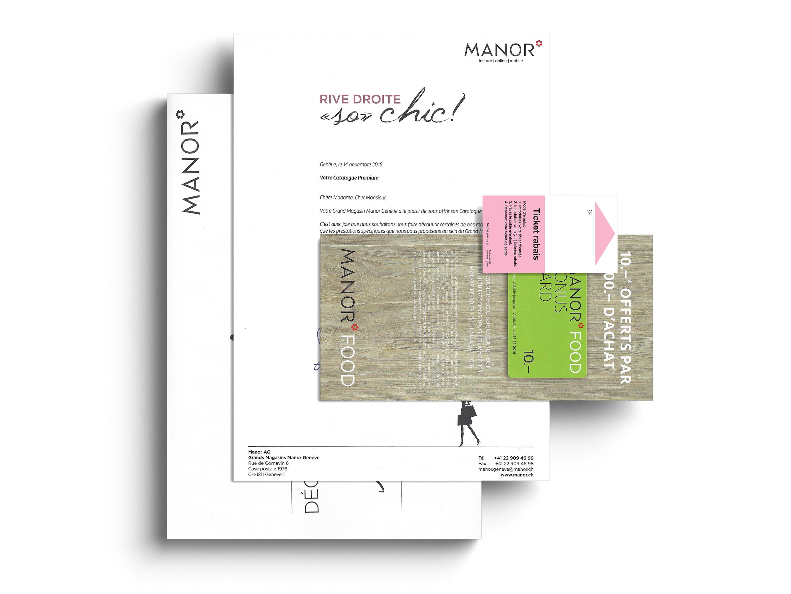 element-de-mise-sous-pli-manor