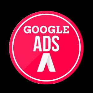 création et optimisation des campagnes google ads