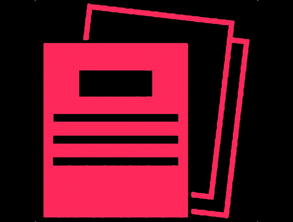 conception-graphique-flyer