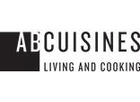 AB Cuisines