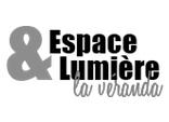 Espace et Lumière