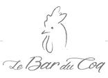 Restaurant Le Bar du Coq