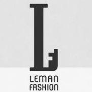 leman Fashion