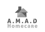A.M.A.D service-enquêtes