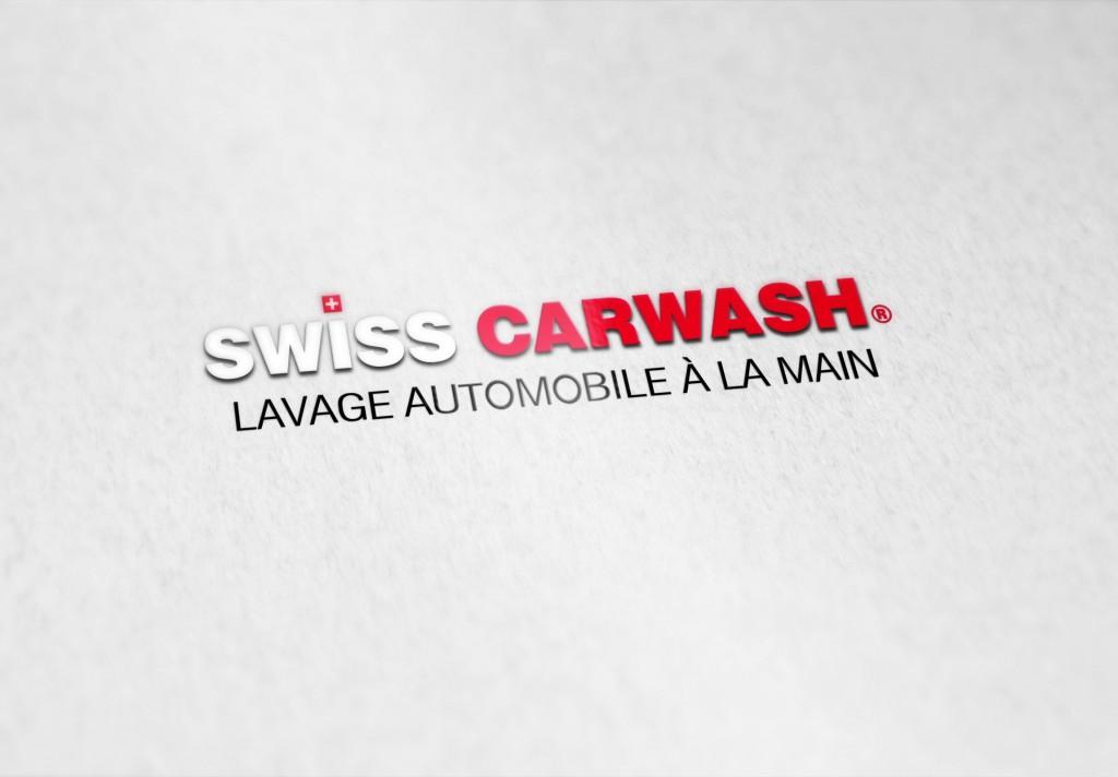 swiss carwash